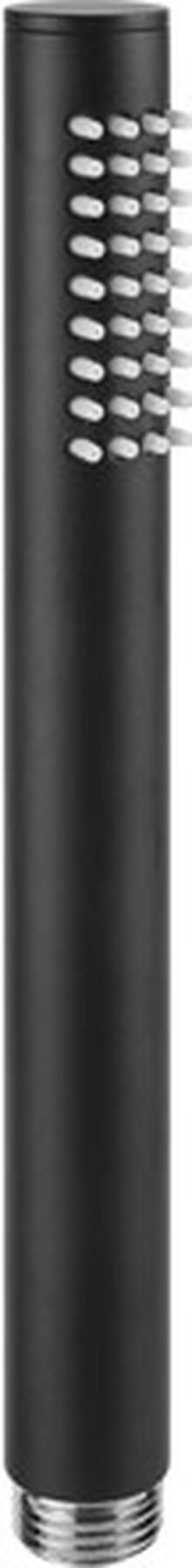 Душевая лейка M&Z ACS550A6