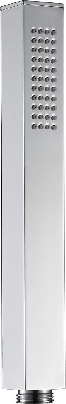 Душевая лейка M&Z ACS55058