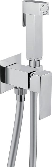 Гигиенический душ M&Z Kit bidet CNQ01802 со смесителем