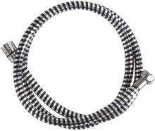 Душевой шланг Iddis A50611 1.5 150 см