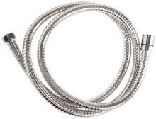 Душевой шланг Iddis A50211 1.5 150 см