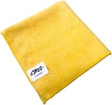 Материал протирочный CMG LIA310WKY салфетка, желтая