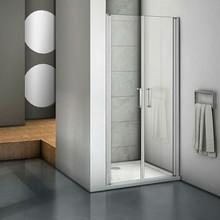 Душевая дверь в нишу Good Door Mokka SD-100-C-WE