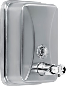 Диспенсер для мыла WHS 376Р