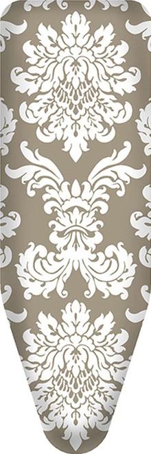 Чехол для гладильной доски Colombo New Scal S.p.A. Persia Beige 130х50