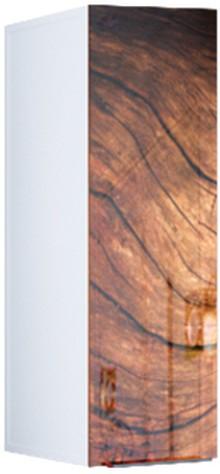 Шкаф Marka One Liriya 25П wood, R