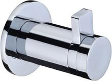 Крючок Artize ONY-CHR-59791 для халатов