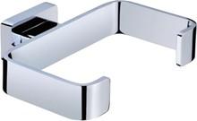 Держатель туалетной бумаги Artize QUA-CHR-61755