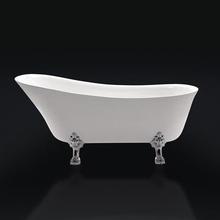 Акриловая ванна Favenitia Sophia FV100010