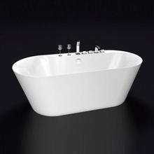 Акриловая ванна Favenitia Veronica FV100003