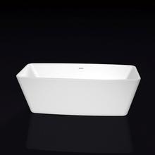 Акриловая ванна Favenitia Ingrid FV100002-180