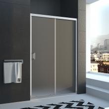 Душевая дверь в нишу Veconi VN-46 100 pear