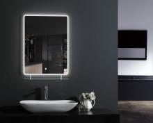 Зеркало Esbano ES-2073 HDSA 60x80 см
