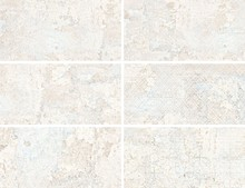Плитка Aparici Ceramicа Carpet Sand