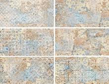 Плитка Aparici Ceramicа Carpet Vestige