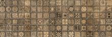Плитка настенная Aparici Ceramicа Enigma Beige