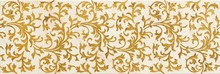 Декор Aparici Ceramicа Lineage Ivory Gold Decor