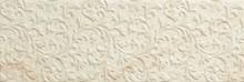 Плитка настенная Aparici Ceramicа Lineage Ivory Epic