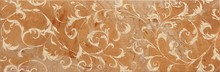 Плитка настенная Aparici Ceramicа Tolstoi Biege