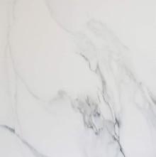 Плитка напольная Aparici Ceramicа Statuario Blanco Gres