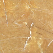 Плитка напольная Aparici Ceramicа Statuario Gold Gres
