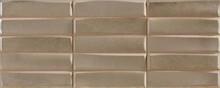 Плитка настенная Argenta Ceramica Camargue Mosaic Vision 20x50