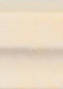 Бордюр Ascot Preciouswall Alabastro Angulo Torello 5x2,5, внешний, угловой