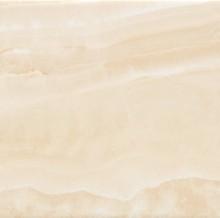 Плитка напольная Ascot Preciouswall Alabastro 33,3х33,3