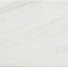 Плитка напольная Ascot Preciouswall Statuario 33,3х33,3