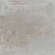 Плитка Atlantic Tiles Serra Oxide White 60x60