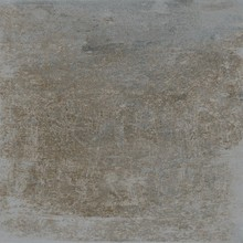 Плитка Atlantic Tiles Serra Oxide Iron 60x60