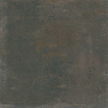 Плитка Atlantic Tiles Serra Oxide Brown 60x60