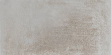 Плитка Atlantic Tiles Serra Oxide White 45x90