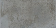 Плитка Atlantic Tiles Serra Oxide Iron 45x90