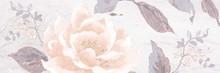 Декор Belleza Даф 04-01-1-17-03-06-643-0