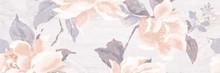 Декор Belleza Даф 04-01-1-17-03-06-644-0