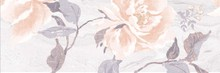 Декор Belleza Даф 04-01-1-17-03-06-645-0