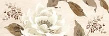 Декор Belleza Даф 04-01-1-17-03-11-643-0