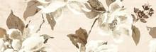 Декор Belleza Даф 04-01-1-17-03-11-644-0