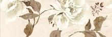 Декор Belleza Даф 04-01-1-17-03-11-645-0