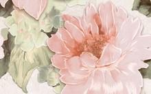 Декор Belleza Гардения 09-03-11-654