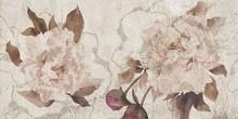 Декор Belleza Кэрол 04-01-1-10-03-11-682-0