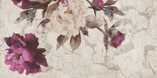 Декор Belleza Кэрол 04-01-1-10-03-11-684-0