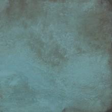 Плитка Caesar Trace Mint Naturale Rett