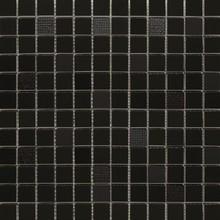 Мозаика CeDam Lustri Mosaico Nero lucido