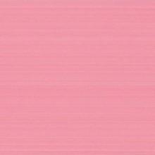 Плитка напольная Ceradim Pink