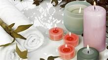 Декор Ceradim Dec Candles 1