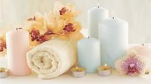 Декор Ceradim Dec Candles 3