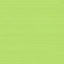 Плитка напольная Ceradim Green