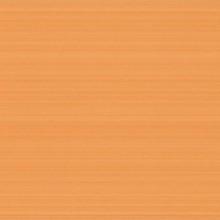 Плитка напольная Ceradim Orange